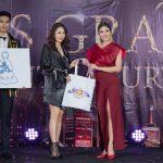 Miss Grand Nonthaburi 2021